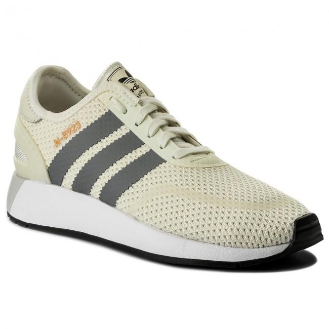 Db0958 Owhitegrethrgrethr Adidas Scarpe Sneakers 5923 N 7IC6tzx