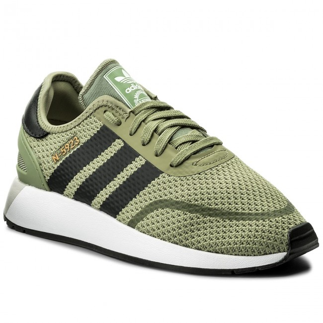 sports shoes 6af6a de728 Scarpe adidas - N-5923 DB0959 Tengrn Carbon Ftwwht