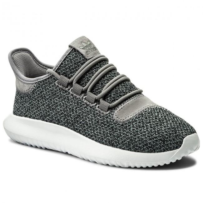 Scarpe adidas - Tubular Shadow AC8331 Grethr/Grethr/Ftwwht
