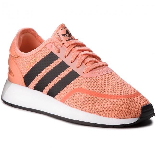 Scarpe adidas - N-5923 CQ2335 Chacor Cnero Ftwwht - scarpe da ginnastica - Scarpe basse - Donna | Qualità E Quantità Garantita  | Uomo/Donne Scarpa