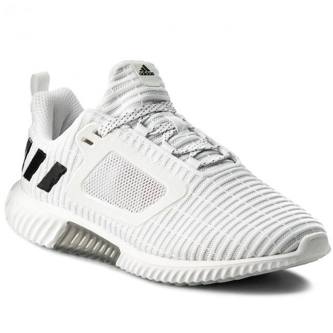 Scarpe adidas - Climacool M BY8790 Ftwwht/Cblack/Msilve