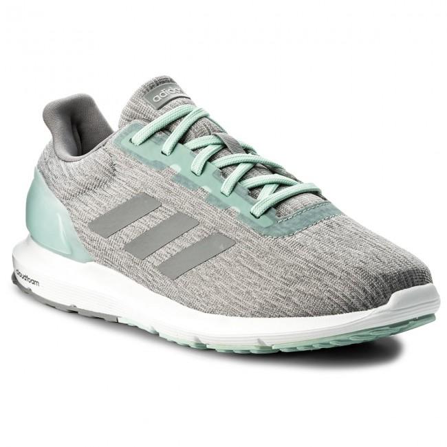 huge discount 492fa a7555 Scarpe adidas - Cosmic 2 W CP8714 Gretwo Grethr Ashgrn