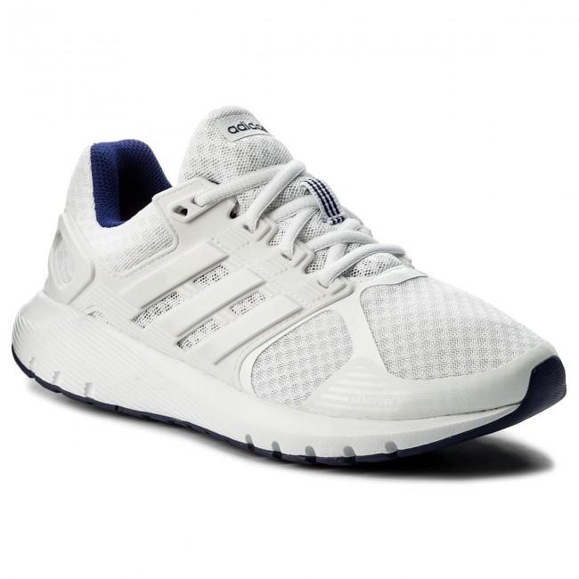 cheap for discount 41ab2 7e119 Scarpe adidas - Duramo 8 W CP8756 Ftwwht Fwwht Reapur