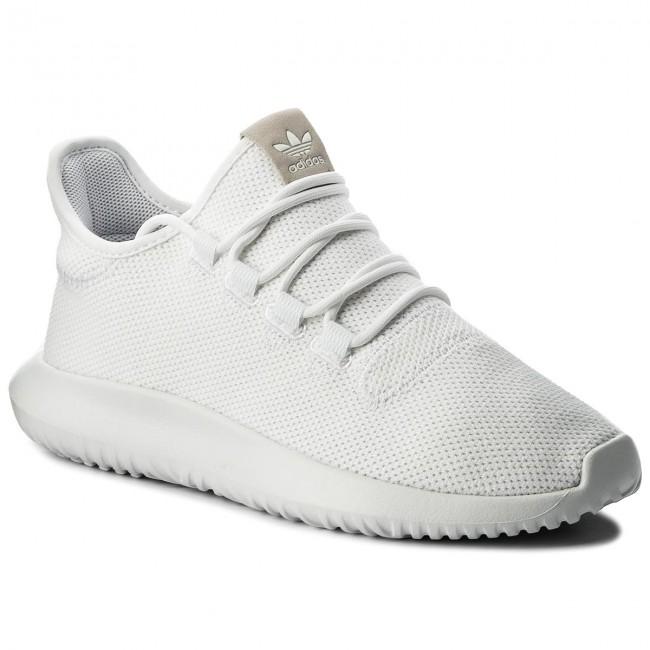 scarpe adidas tubular uomo 2018