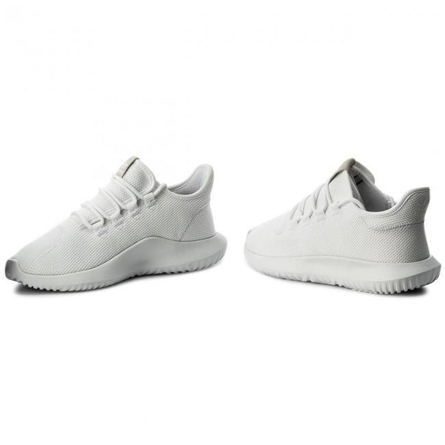 Scarpe adidas - Tubular Shadow CG4563 Ftwwht Cblack Ftwwht ... cf2988ee833
