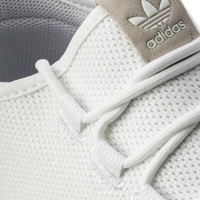 Scarpe adidas - Tubular Shadow CG4563 Ftwwht Cblack Ftwwht ... b80009ec21b