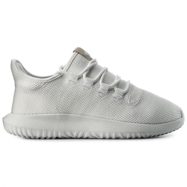 Scarpe adidas - Tubular Shadow CG4563 Ftwwht Cblack Ftwwht - Sneakers -  Scarpe basse - Uomo - www.escarpe.it 3dacf74ed4d