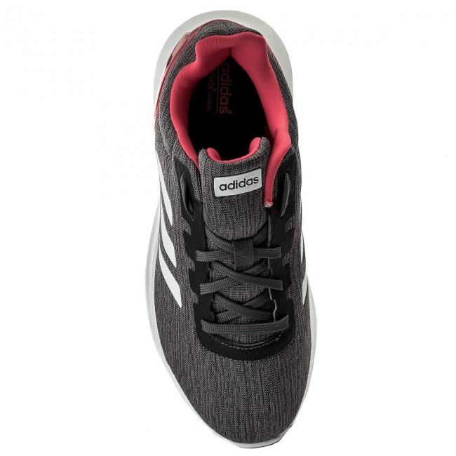 quality design 83b08 82b8d Scarpe adidas - Cosmic 2 W CP8718 Grethr Ftwwht Grefou - Scarpe da  allenamento - Running - Scarpe sportive - Donna - www.escarpe.it