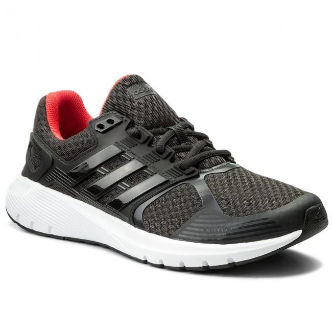 new style 689b1 8d10c Scarpe adidas - Duramo 8 CP8750 Carbon Carbon Reacor