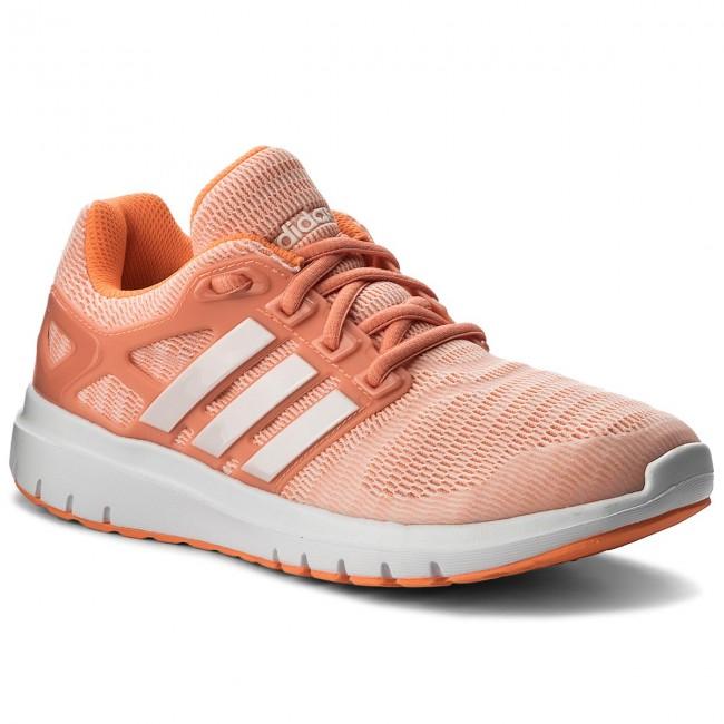Scarpe adidas - Energy Cloud V CP9517  Chacor Orctin Orctin - Scarpe da allenamento - Running - Scarpe sportive - Donna | Acquisto  | Uomo/Donne Scarpa