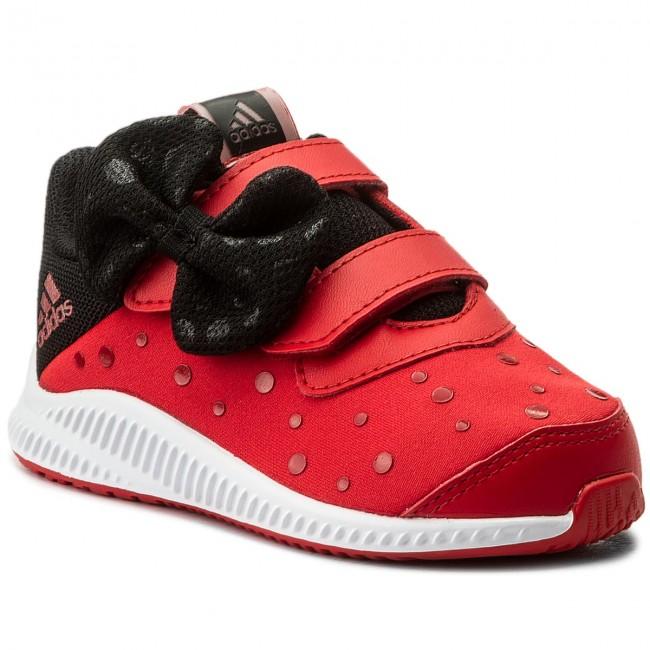 scarpe adidas con minnie