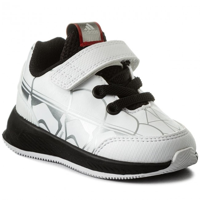 scarpe adidas star wars