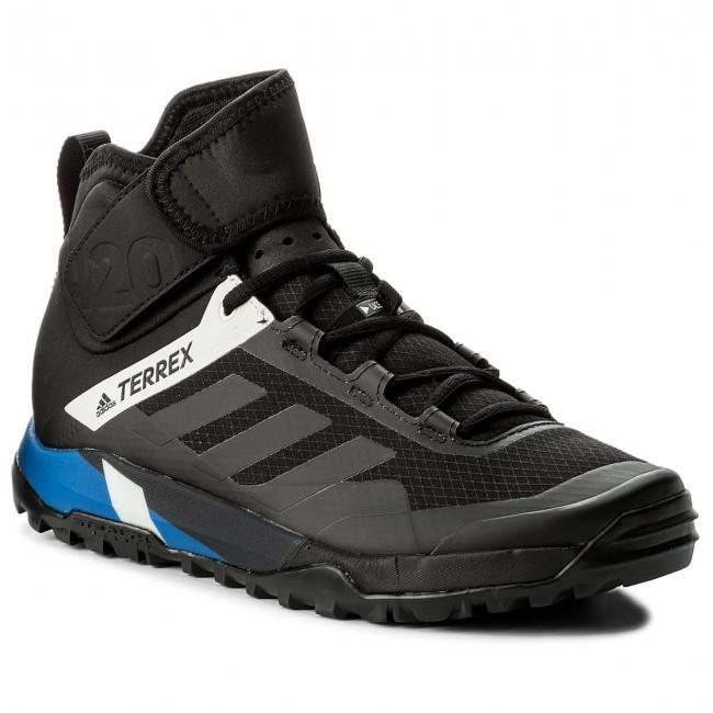 adidas trail