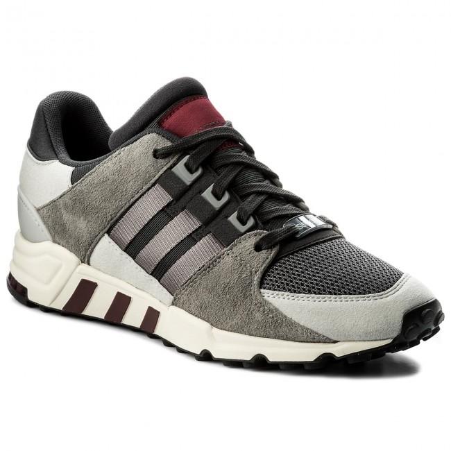 scarpe adidas uomo eqt