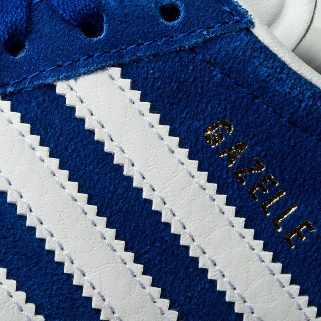 new arrival f7639 0fd87 Scarpe adidas - Gazelle C CQ2915 CroyalFtwwhtFtwwht
