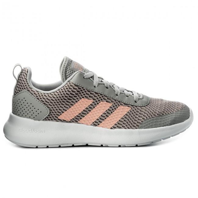 on sale 2e7bd aa446 Scarpe adidas - Element Race DB1486 GretwoHazcorHazcor - Scarpe da  allenamento - Running - Scarpe sportive - Donna - www.escarpe.it