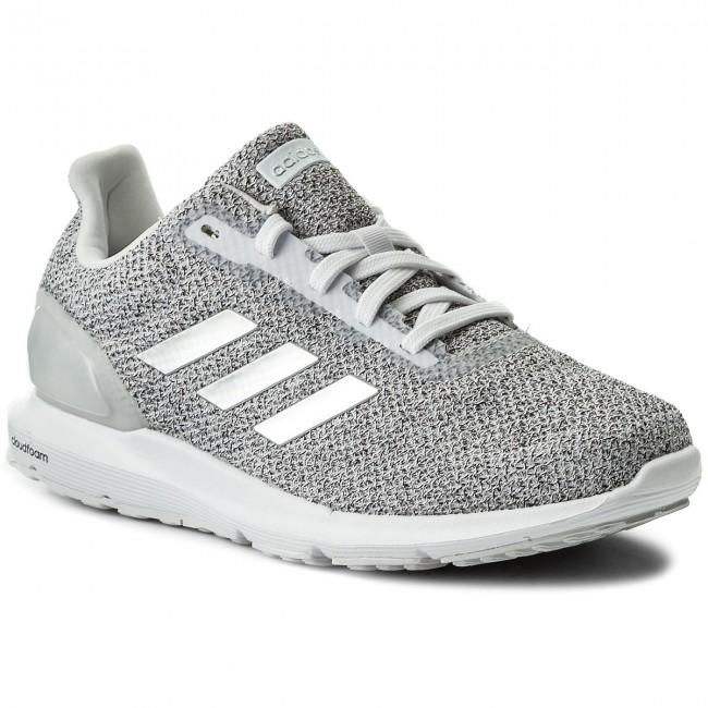 new products 3cf88 98a82 Scarpe adidas - Cosmic 2 DB1760 FtwwhtSilvmtCrywht