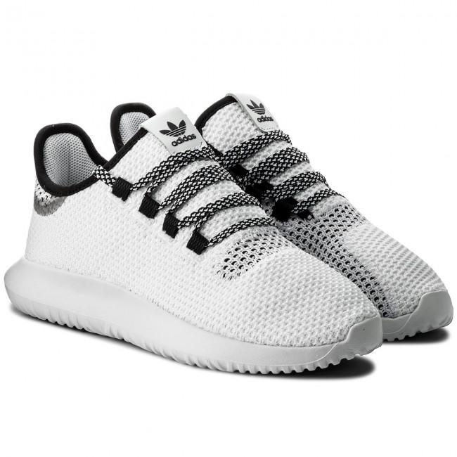 Scarpe adidas Tubular Shadow Ck CQ0929 FtwwhtFtwwht
