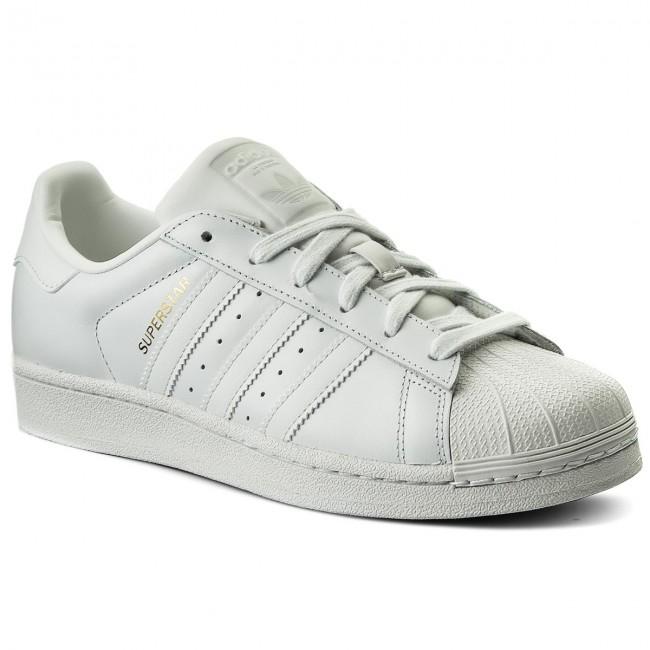 new style 6147c 23f2b Scarpe adidas - Superstar CM8073 Crywht Cgreen Cblack