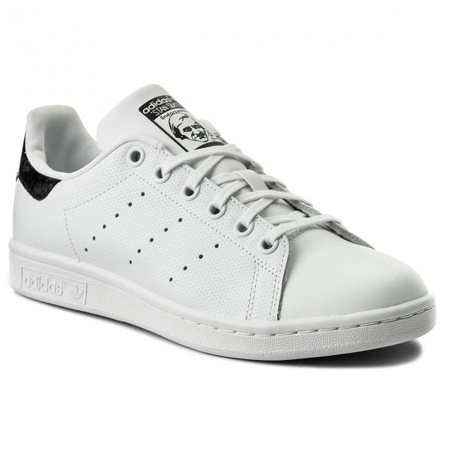 official photos 624cf e4965 scarpe adidas stan smith
