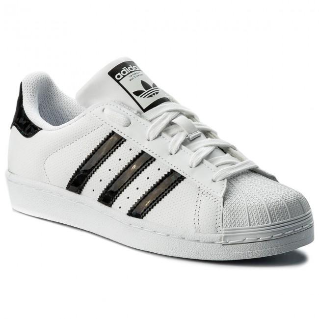 sneakers scarpe donna adidas