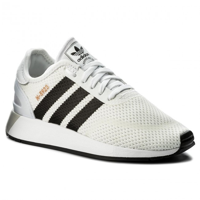 scarpe adidas i 5923