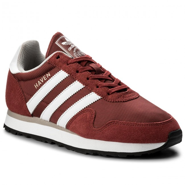 Bb1281 Haven Adidas Sneakers Mysredftwwhtcgrani Scarpe bY7yf6g