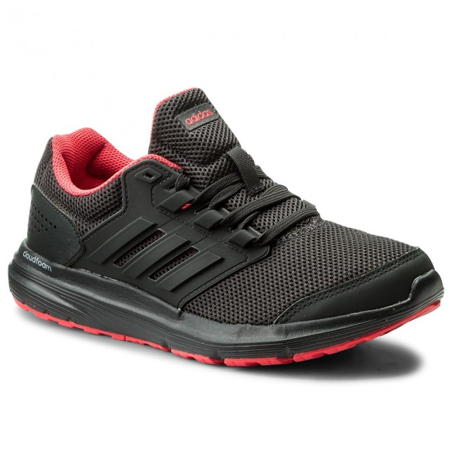 sports shoes 75dcc 40ada 0000200074009 1  ws.jpg
