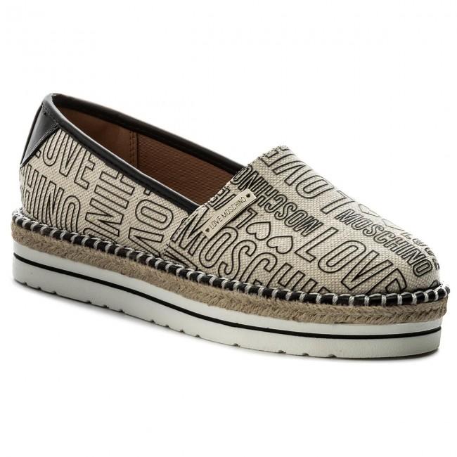 sports shoes 71561 47846 0000200074122 1   mn.jpg