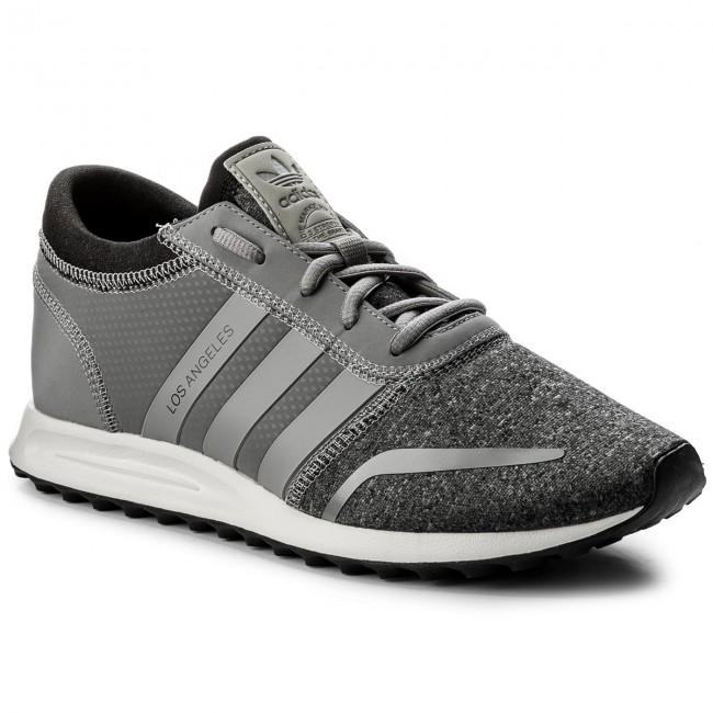 Grethrgrethrgreone Sneakers Adidas Cq2262 Scarpe Los Angeles ICXqxRxwd