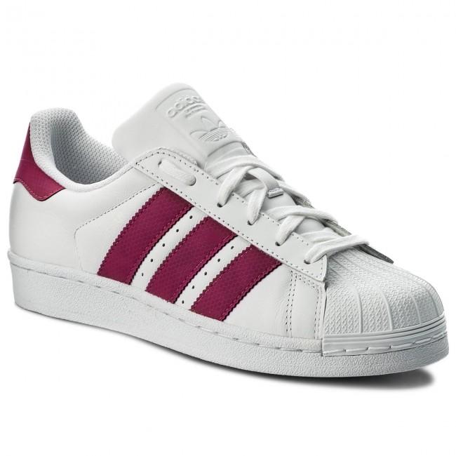 buy popular e2619 666e9 Scarpe adidas - Superstar J CQ2690 FtwwhtFtwwhtCblack