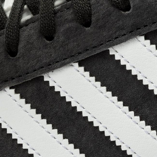 brand new 470b8 0957f Scarpe adidas - Gazelle CQ2807 Carbon Ftwwht Reagol