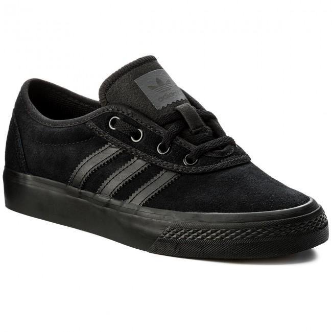 Scarpe adidas - adi-ease BY4027 Cnero Cnero Cnero - Scarpe da ginnastica - Scarpe basse - Donna | Trendy  | Uomo/Donne Scarpa