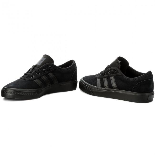ease Scarpe adi Scarpe adidas CblackCblackCblack BY4027 da qwC8pF