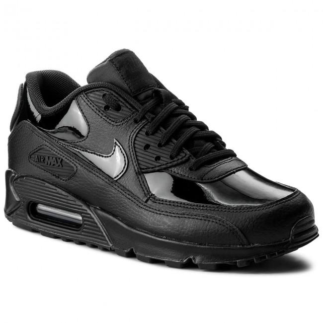 scarpe donna nike wmns air max lea 90