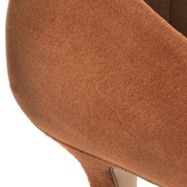 Scarpe Scarpe Scarpe basse EVA MINGE - Oviedo 3B 18SF1372296ES 837 - Con tacco - Scarpe basse - Donna | Acquisti  | Sig/Sig Ra Scarpa  b8a8be