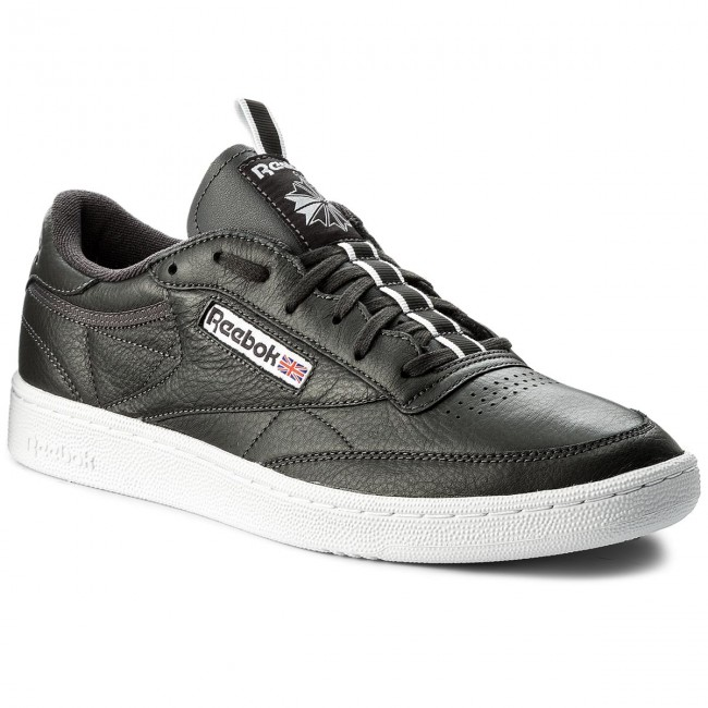 C Coalwhitemoss Cm9571 Sneakers Club Rt Scarpe 85 Reebok q6HwHfz