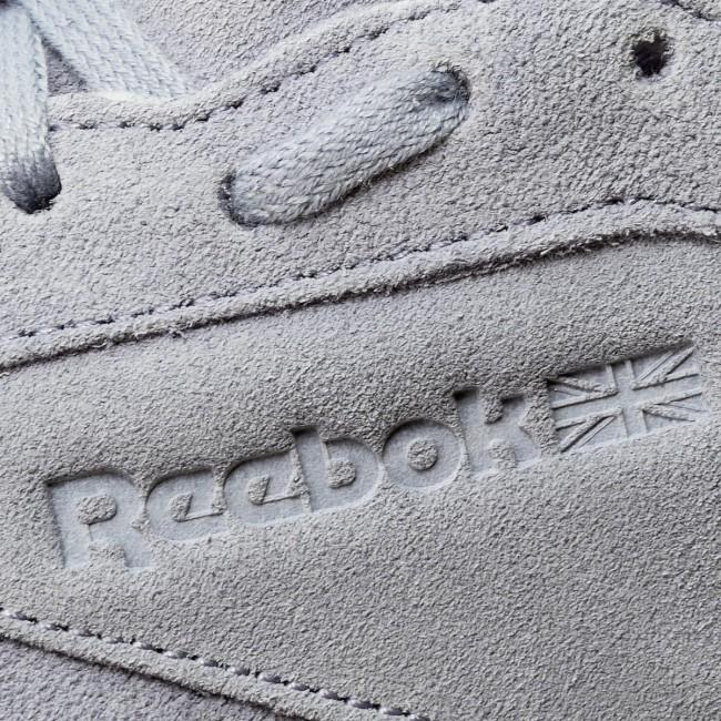 Scarpe Reebok - Club Club Club C 85 Nbk CM9055 viola Fog Quartz - scarpe da ginnastica - Scarpe basse - Donna | Prezzi Ridotti  | Uomo/Donne Scarpa  50f46e