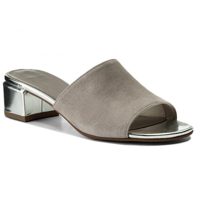 Comprar Gran Sorpresa Barato Abastecimiento De Descuento Sandali VAGABOND - Saide 4535-201 escarpe beige Pelle Barato Y Agradable Bajo Coste De Envío nTAEX896