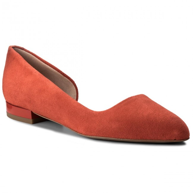 Scarpe basse EVA MINGE - Naron 3B 18GR1372410ES 808 - Basse - Scarpe basse - Donna | prezzo di vendita  | Sig/Sig Ra Scarpa