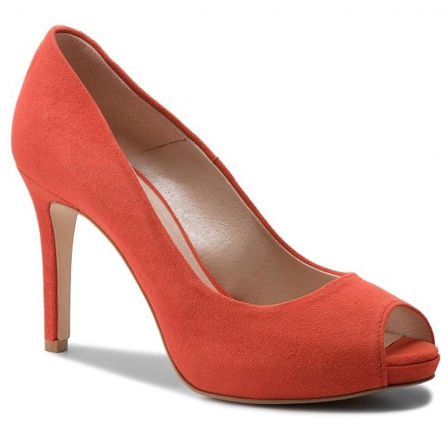 Scarpe stiletto EVA MINGE - Gava 3G 18GR1372415ES 108 - Stiletti - Scarpe basse - Donna | Acquisti  | Gentiluomo/Signora Scarpa