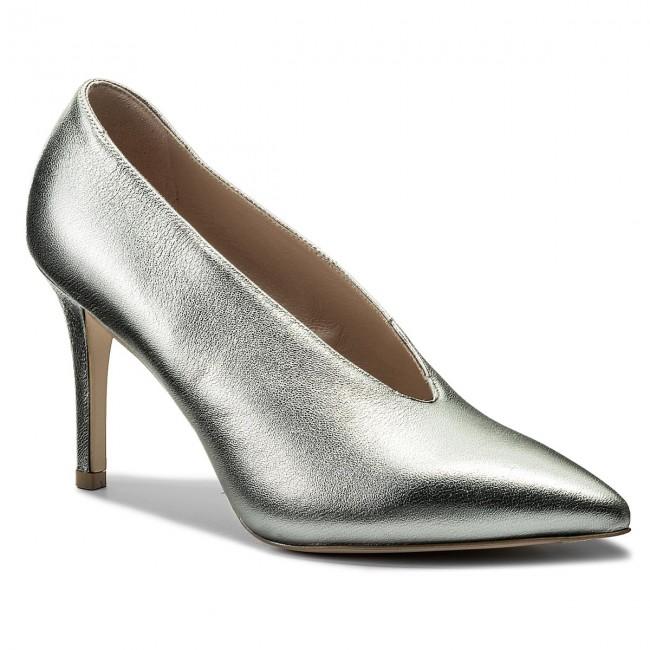 Scarpe stiletto EVA MINGE - Coslada 3H 18GR1372416ES  710 - Stiletti - Scarpe basse - Donna | Prestazione eccellente  | Uomini/Donna Scarpa