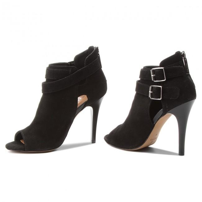 Sandali BADURA - 7797-69 7797-69 7797-69 015 - Sandali eleganti - Sandali - Ciabatte e sandali - Donna | Miglior Prezzo  | Uomini/Donna Scarpa  42af0e