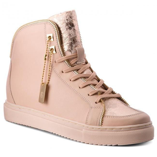 scarpe da ginnastica BADURA - 6337-69-M Łosoś - scarpe da ginnastica - Scarpe basse - Donna   Cheap    Gentiluomo/Signora Scarpa
