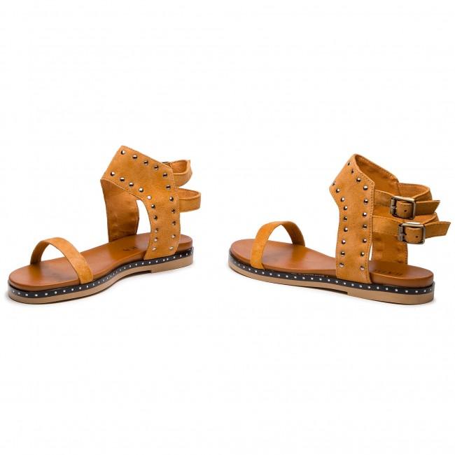 Sandali BADURA - 4658-69 Rudy Rudy Rudy 871 - Sandali da giorno - Sandali - Ciabatte e sandali - Donna | Vari disegni attuali  | Maschio/Ragazze Scarpa  29e00f