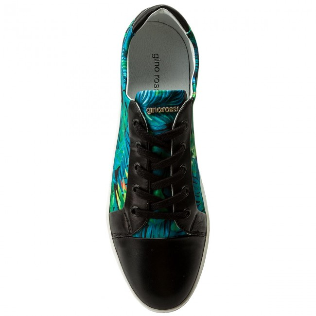 9953 N63 ROSSI Cola Sneakers Sneakers DPG383 0009 9955 GINO 0 Zpqa1Iw1Yx