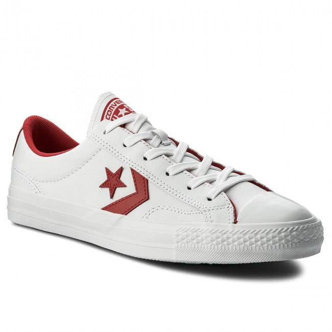 scarpe converse star player