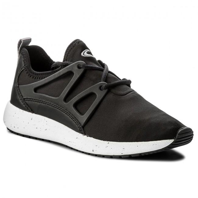 Black ACTIVE 865 CAMEL Sneakers Scarpe 71 03 Sneakers Spring 4aYnWx4