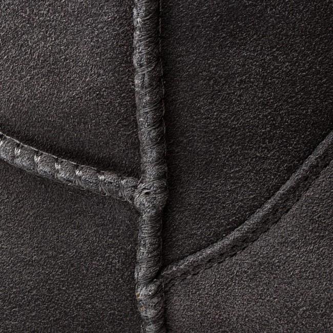 Scarpe BEARPAW - Elle Short 1962W Charcoal Charcoal Charcoal - Tronchetti - Stivali e altri - Donna | Benvenuto  | Uomo/Donne Scarpa  347cd2