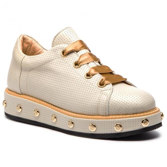 scarpe da ginnastica BALDININI - 898059XAGNE9R9R9RRXX Rafia - scarpe da ginnastica - Scarpe basse - Donna   A Buon Mercato    Uomini/Donne Scarpa